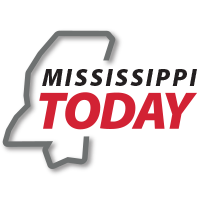 Mississippi Today | Nonpartisan Mississippi News