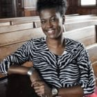 Dr. Daphne Chamberlain, Chair/Assistant Professor of History