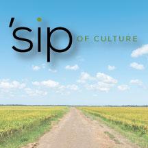 sip-culture-logo-light