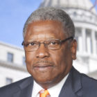 State Sen. Willie Simmons, D-Cleveland