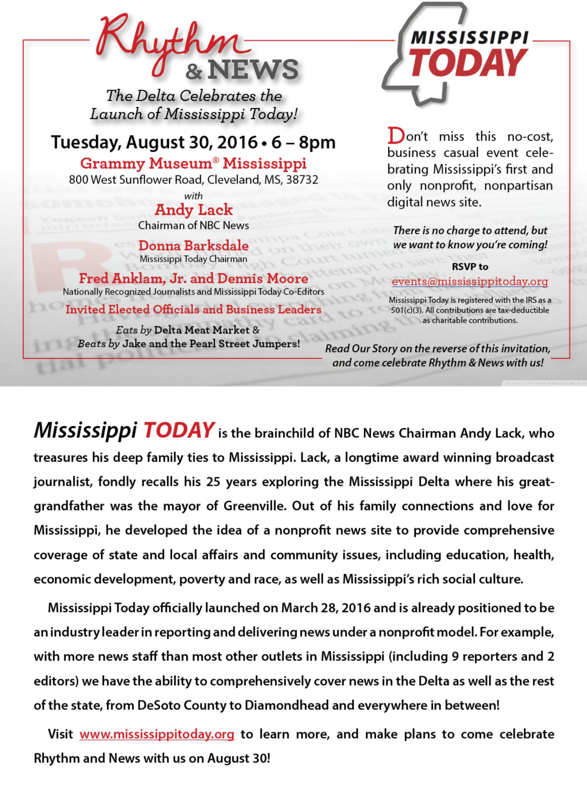 MSToday Invitation August30 FBtog.jpg