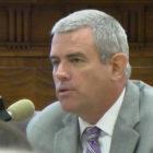 House Speaker Philip Gunn, R-Clinton