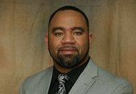 Greenville School District Superintendent Leeson Taylor will appear before the school board Nov. 29.