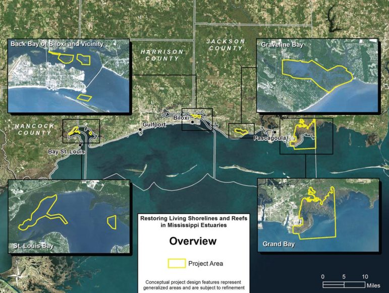 8-restoring-living-shoreline-map