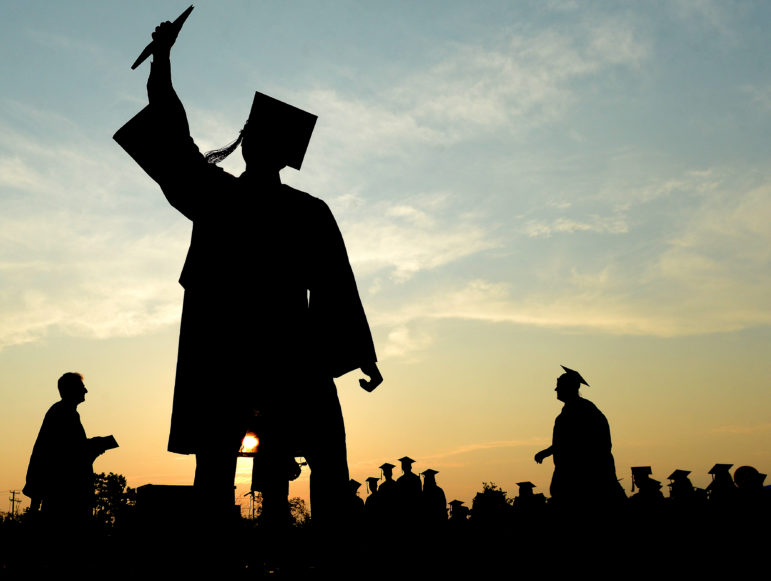 A new diploma is in the works for Mississippi high school students.