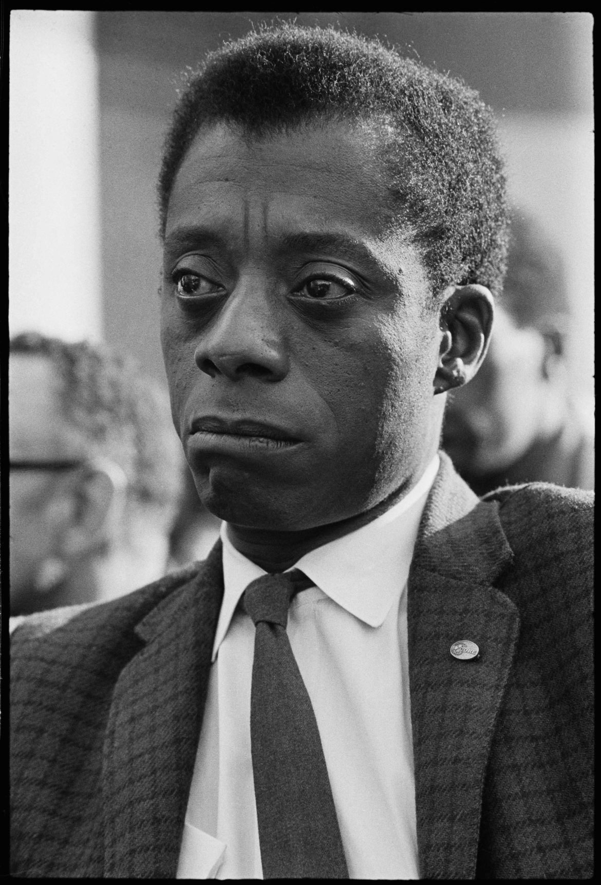 notes of a native son james baldwin essay native son essay nativeson hashtag on twitter analysis of a short the guardian this pin