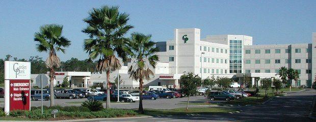 13 mississippi hospitals graded a in safety mississippi - Garden park medical center gulfport ms ...