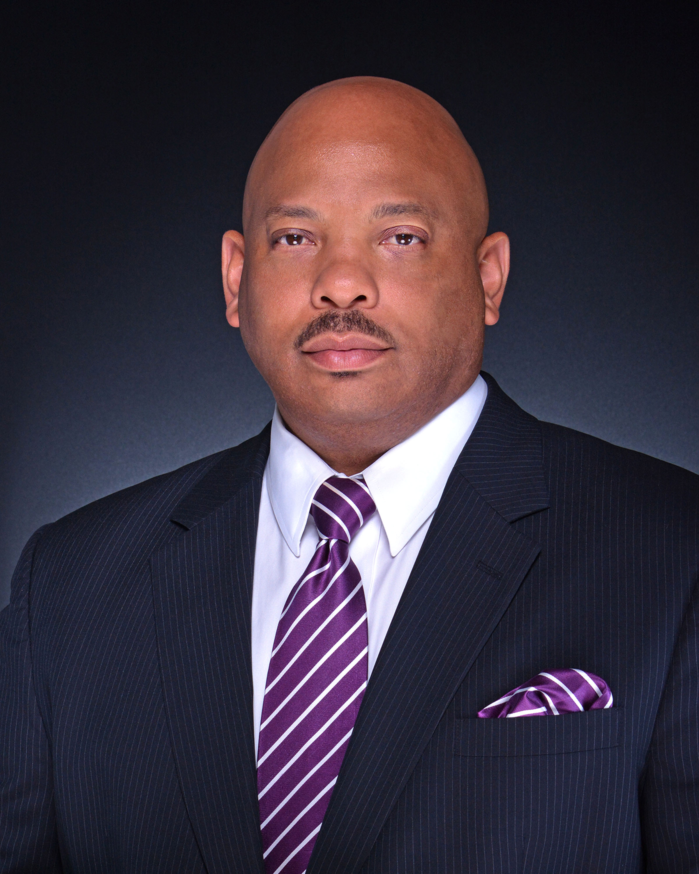 Alcorn President Appointed As Higher Ed Commissioner