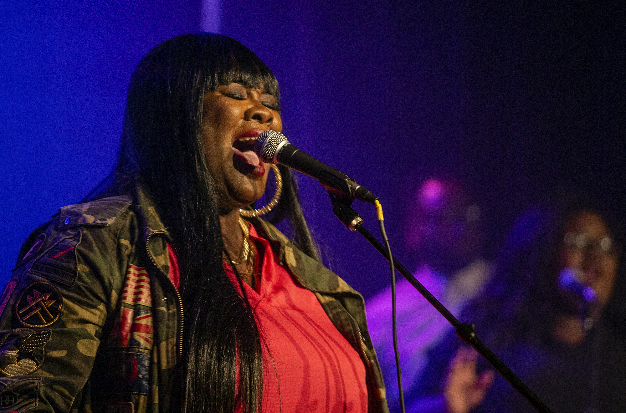 PHOTOS: Jackson Indie Music Week shatters expectations in fourth