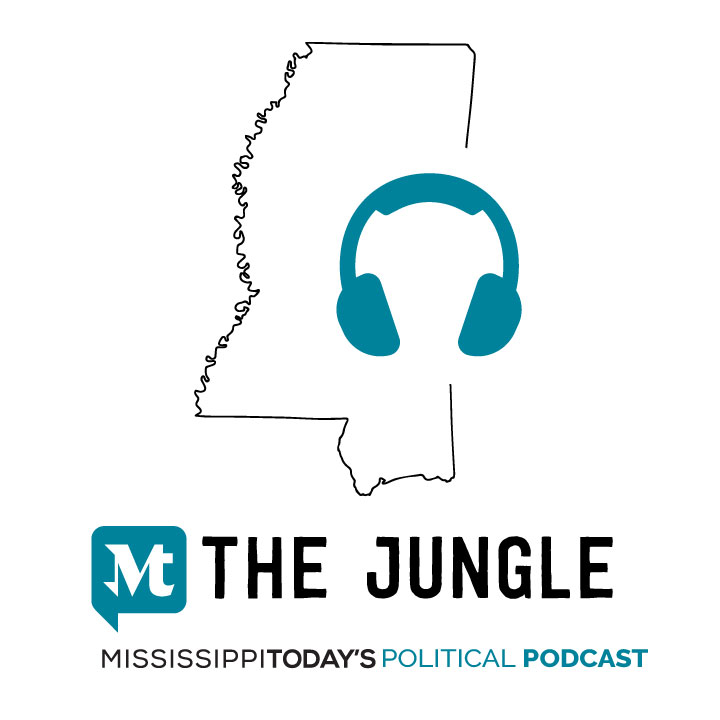 Ep. 57: The Legacy of Thad Cochran