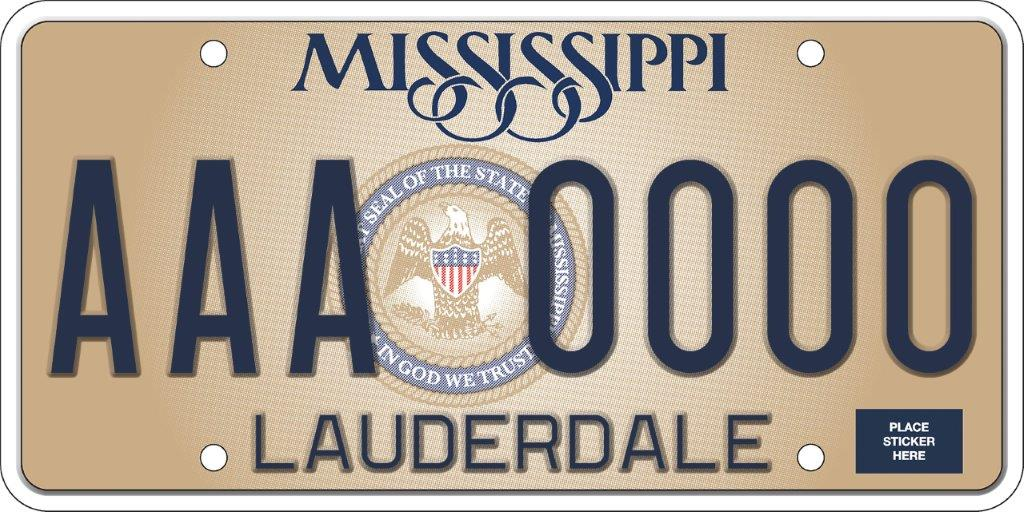 5 Best Images of Printable License Plate Game Sheet - License ... | 512x1024