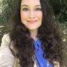LaReeca Rucker