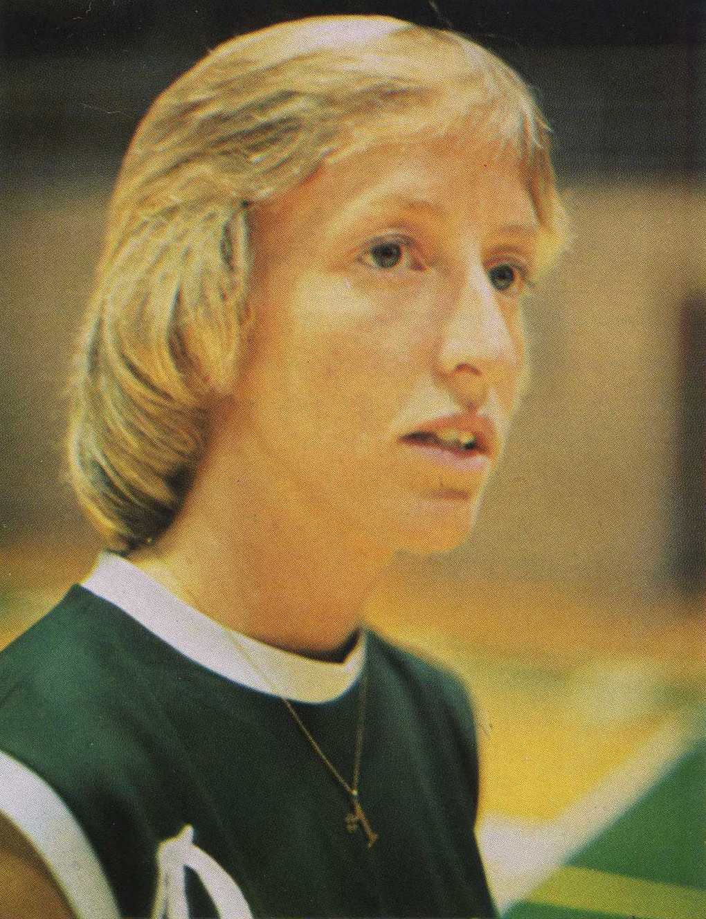Tiny Debbie Brock, a coach's daughter, played huge role in women's hoops history | Mississippi Today