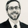 Jim Beaugez