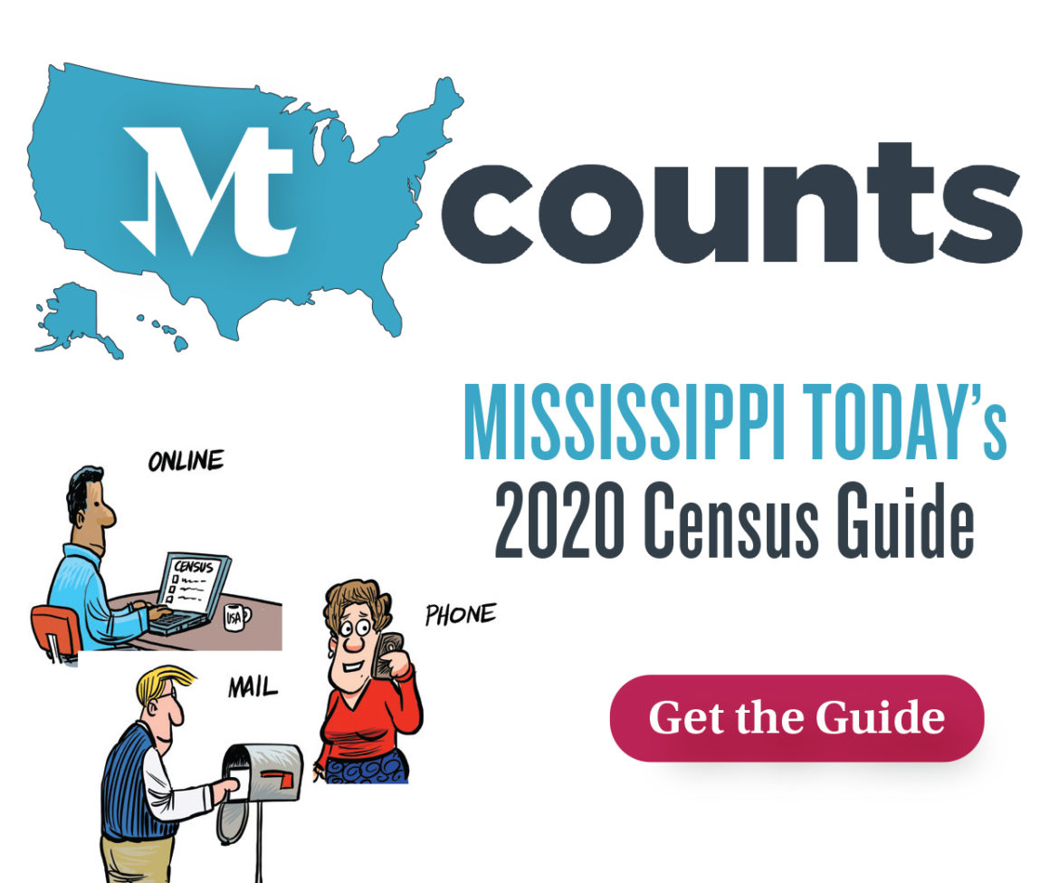 2020 Census Guide